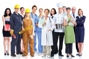 abogados-laboral-madrid