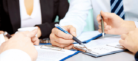 despacho-abogados-ASTREA-madrid