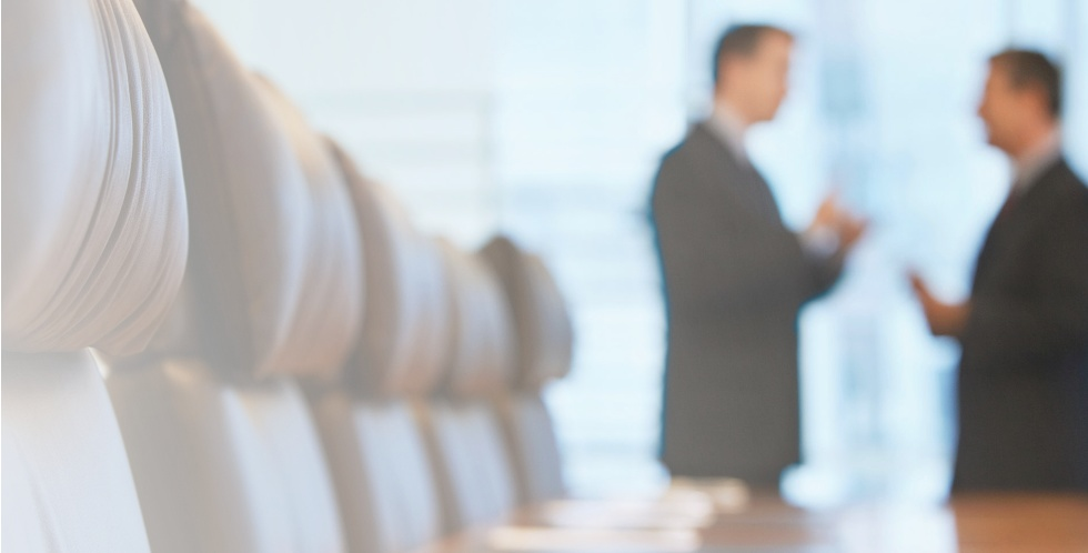 Abogados Despidos Madrid
